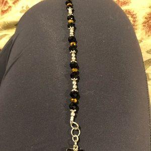 Jewelry - Saints Bracelet